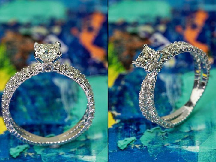 Tmx 060319 003 004 51 1888733 1571790768 Los Angeles, CA wedding jewelry
