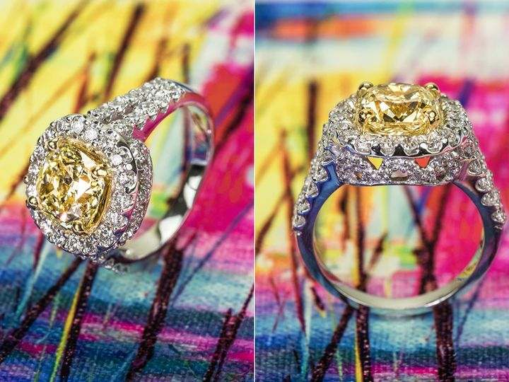 Tmx 071019 006 007 51 1888733 1571790784 Los Angeles, CA wedding jewelry