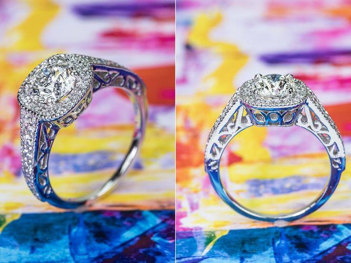 Tmx 071019 012 013 51 1888733 1571790798 Los Angeles, CA wedding jewelry