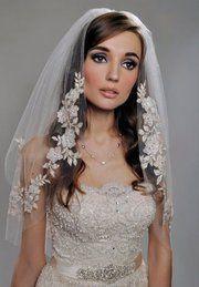 Alisa Brides