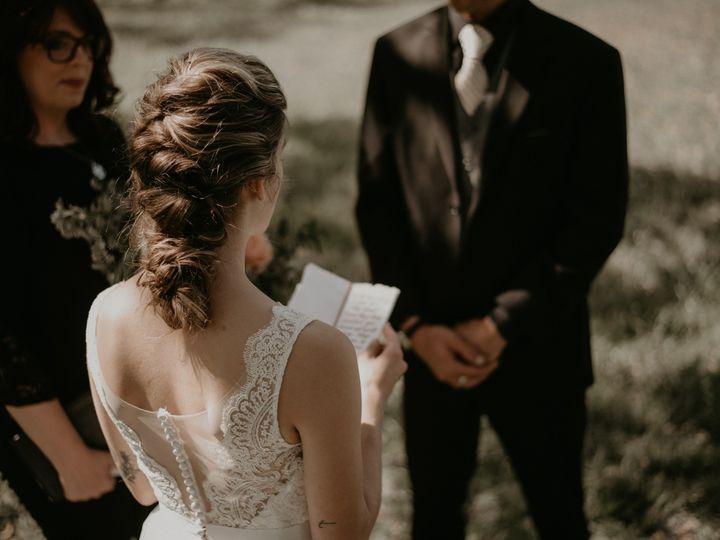 Tmx  Dsc5655 51 709733 1555600744 Del Valle, TX wedding officiant
