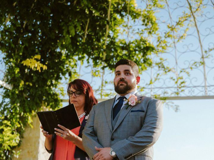 Tmx Dsc05552 51 709733 1555600763 Del Valle, TX wedding officiant