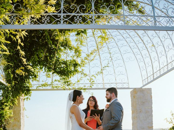 Tmx Dsc05638 51 709733 1555600764 Del Valle, TX wedding officiant