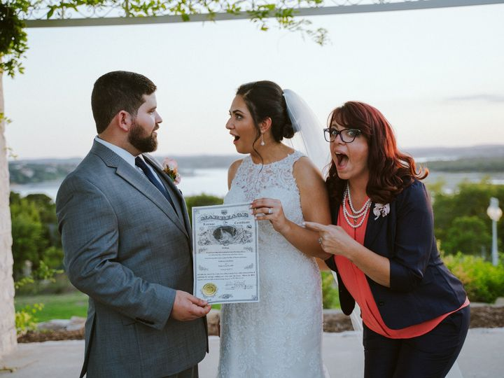 Tmx Dsc06041 51 709733 1555600775 Del Valle, TX wedding officiant