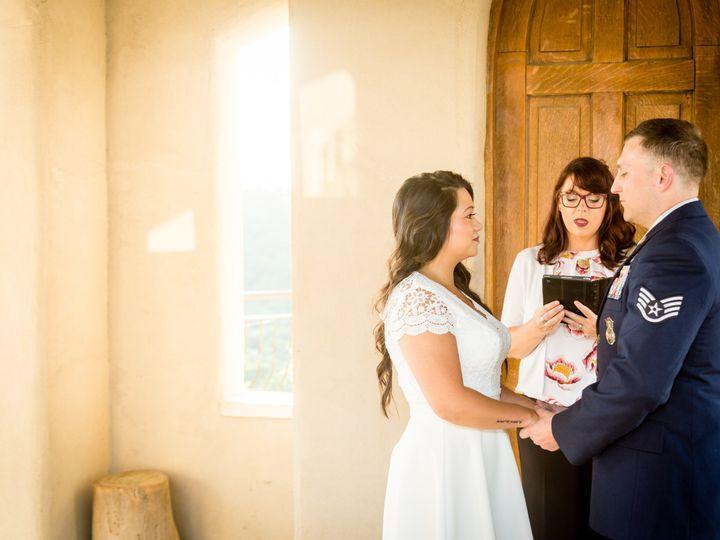 Tmx Hhcw Kellyandjoe 31 51 709733 Del Valle, TX wedding officiant
