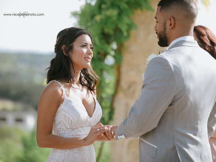 Tmx Img 3757 51 709733 1555600649 Del Valle, TX wedding officiant