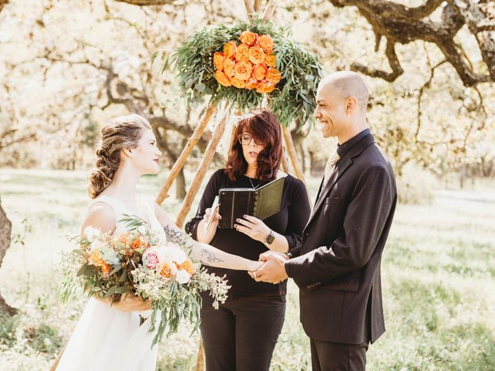 Tmx Img 4438 51 709733 1555600720 Del Valle, TX wedding officiant