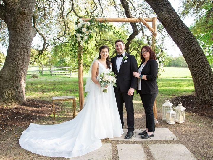 Tmx Katejames Wedding 1 6391 3 51 709733 1555600663 Del Valle, TX wedding officiant