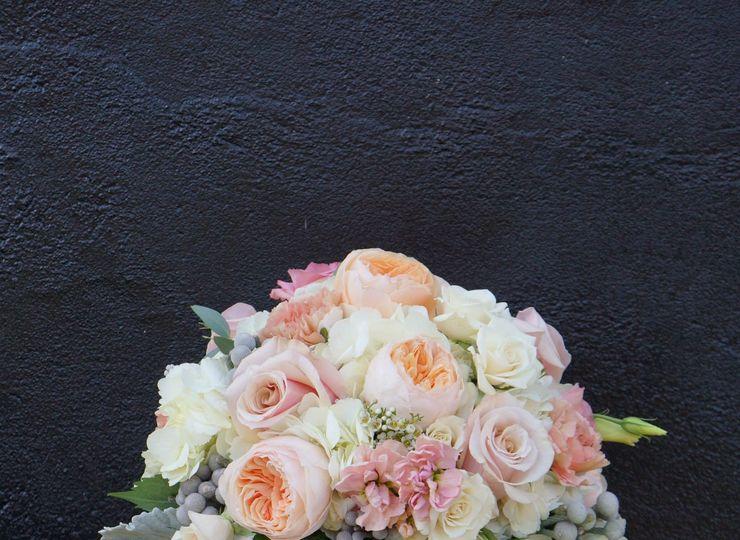 Gorgeous juliette bouquet