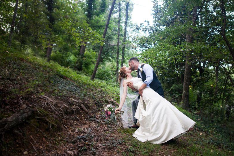 20150813shalsshannonwedding 1902print