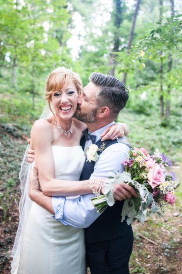 20150813shalsshannonwedding 2147print