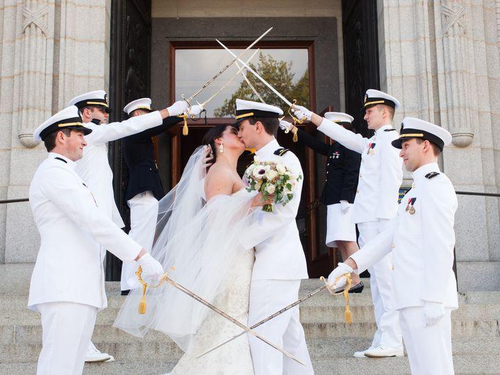 Tmx 1467250021050 2016davidalenawedding 3835 Durham, NC wedding photography