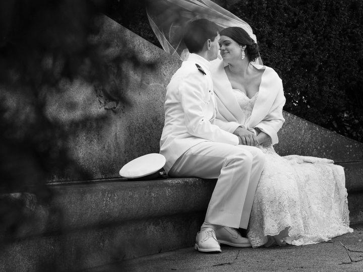 Tmx 1468263418940 Untitled 213 Copy1 1 Durham, NC wedding photography