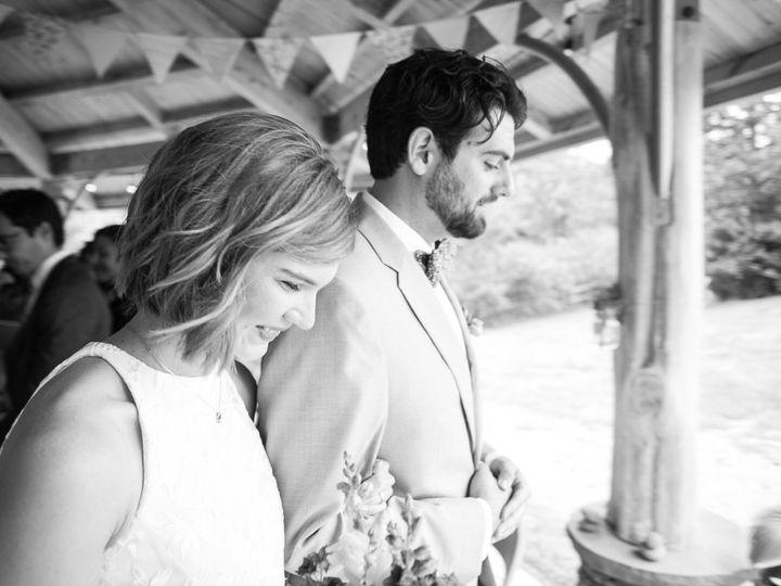 Tmx 1471414933194 20160521timerikawedding  2016website Durham, NC wedding photography