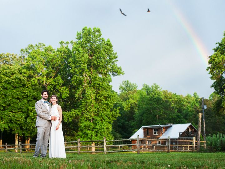 Tmx 1471414933339 20160521timerikawedding 23 2016website Durham, NC wedding photography