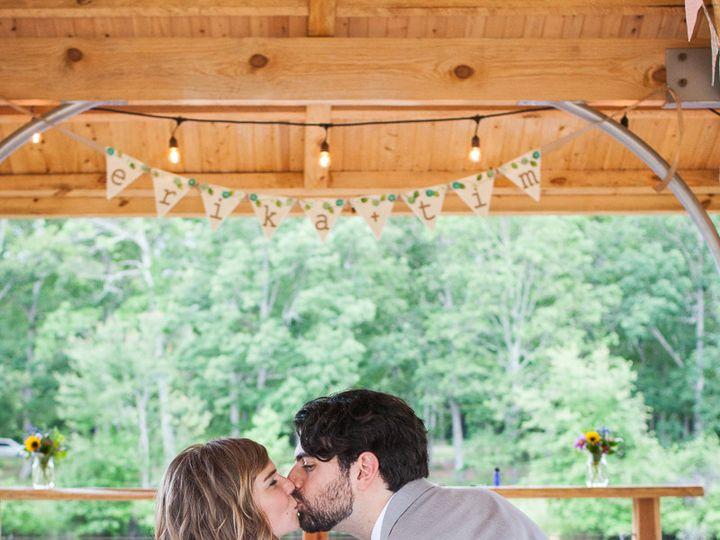 Tmx 1471414942958 20160521timerikawedding 68 2 2016website Durham, NC wedding photography