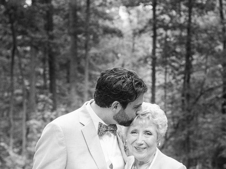 Tmx 1471414952854 20160521timerikawedding 77 2016website Durham, NC wedding photography