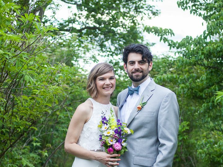 Tmx 1471414960383 20160521timerikawedding 96 2 2016website Durham, NC wedding photography