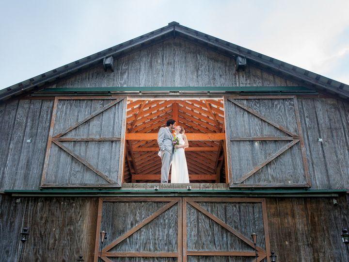Tmx 1471414976942 20160521timerikawedding 140 2 2016website Durham, NC wedding photography