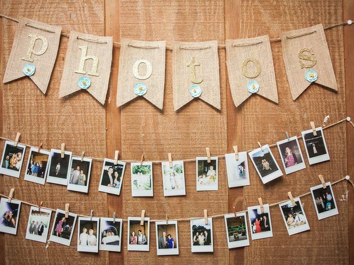 Tmx 1471415000988 20160521timerikawedding 186 2 2016website Durham, NC wedding photography
