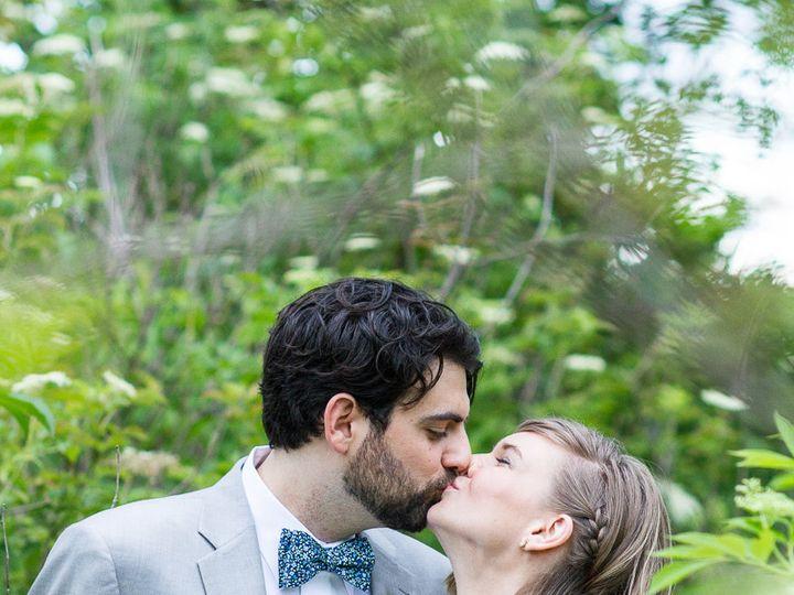 Tmx 1471415107591 20160521timerikawedding 466 2016website Durham, NC wedding photography