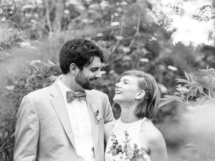 Tmx 1471415142398 20160521timerikawedding 625 Copy1 2016website Durham, NC wedding photography