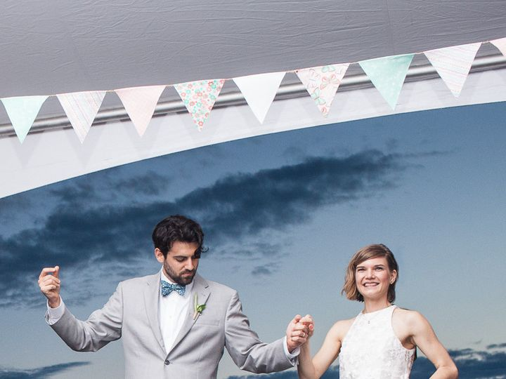 Tmx 1471415176589 20160521timerikawedding 724 2 2016website Durham, NC wedding photography