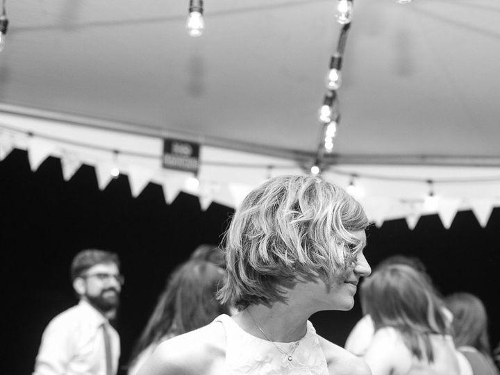 Tmx 1471415185900 20160521timerikawedding 745 2 2016website Durham, NC wedding photography