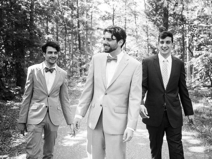 Tmx 1471415197473 20160521timerikawedding 758 2016website Durham, NC wedding photography