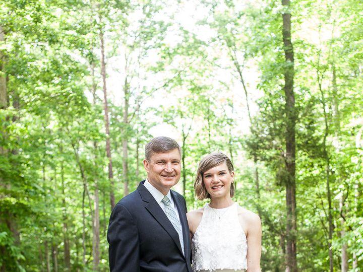 Tmx 1471415213517 20160521timerikawedding 822 2016website Durham, NC wedding photography