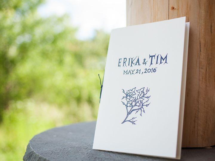 Tmx 1471415221565 20160521timerikawedding 1092 2016website Durham, NC wedding photography