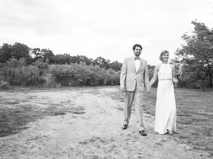 Tmx 1471415239312 20160521timerikawedding 1154 2016website Durham, NC wedding photography