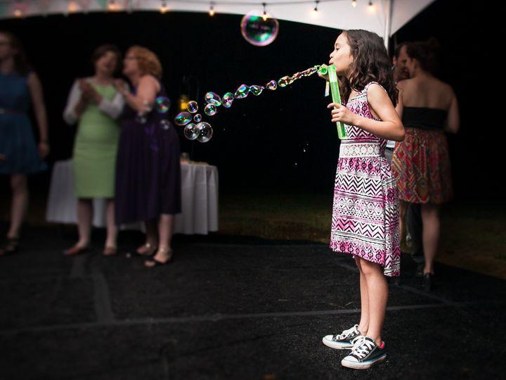 Tmx 1471415266039 20160521timerikawedding 1254 2016website Durham, NC wedding photography
