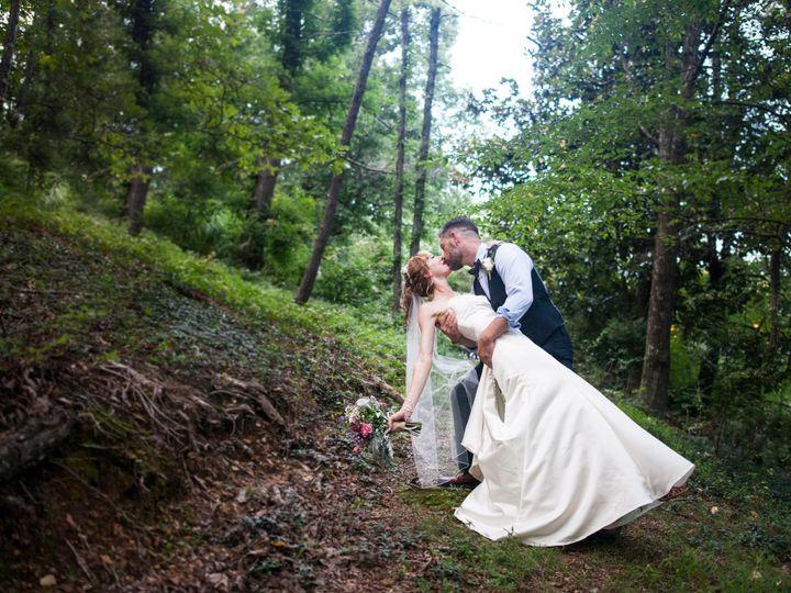 Tmx 1472075045036 20150813shalsshannonwedding 1902print Durham, NC wedding photography