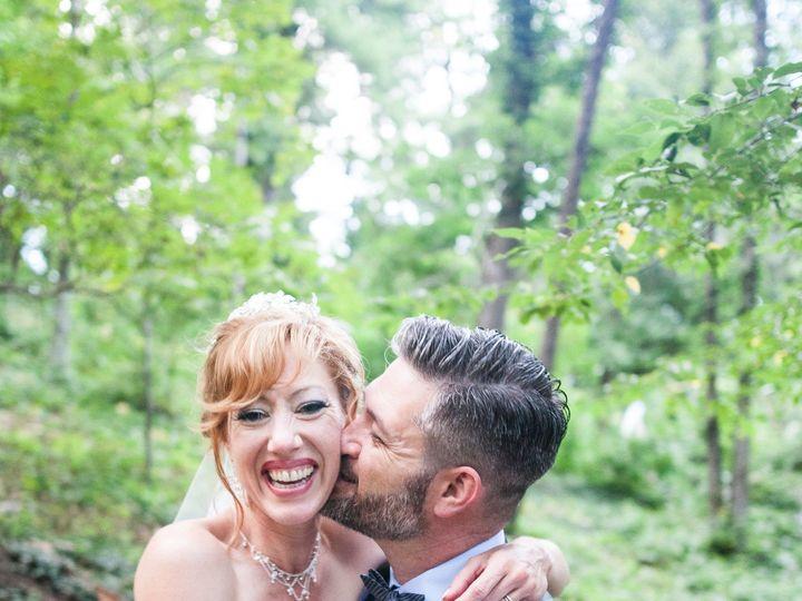 Tmx 1472075082827 20150813shalsshannonwedding 2147print Durham, NC wedding photography