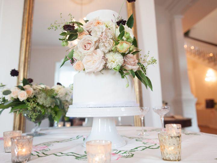 Tmx 1485665644882 20160820rosaliabillwedding 235 Backup Durham, NC wedding photography