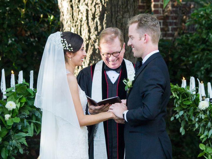 Tmx 1485665792938 20160820rosaliabillwedding 3584 Backup Durham, NC wedding photography