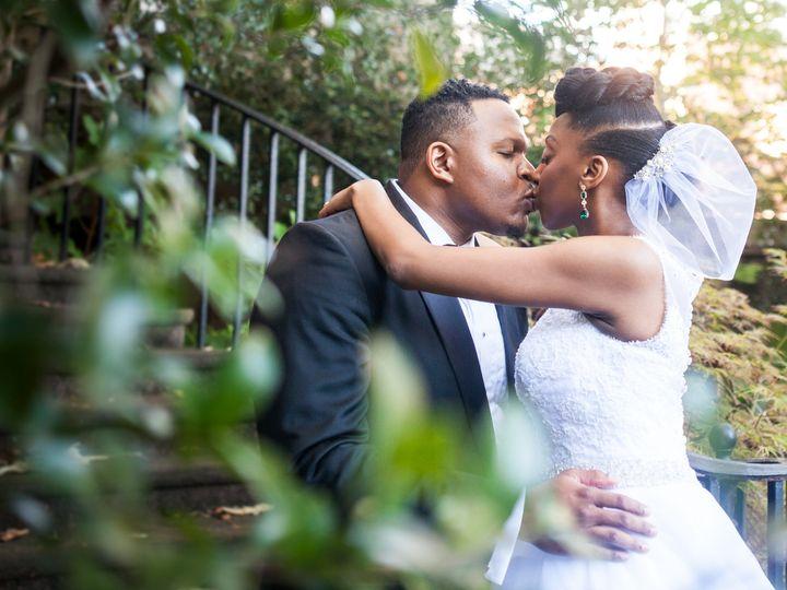 Tmx 1486605386664 Chenaiweddingwire 56 2017weddingwire Durham, NC wedding photography