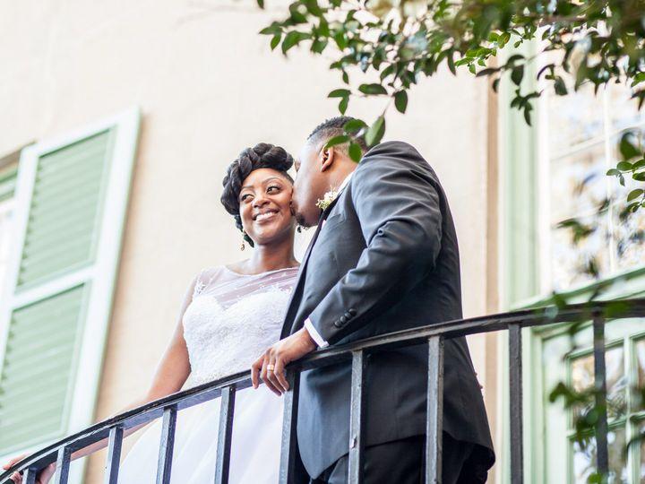 Tmx 1486605422041 Chenaiweddingwire 54 2017weddingwire Durham, NC wedding photography
