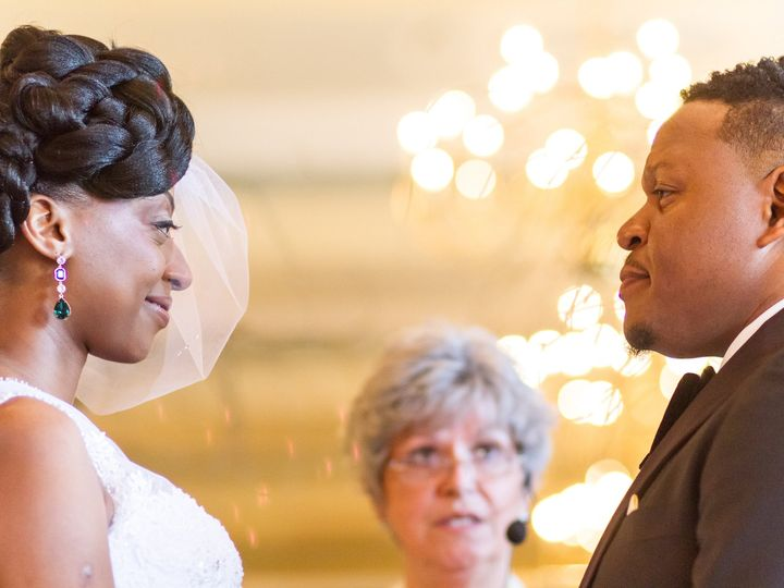 Tmx 1486605630428 Chenaiweddingwire 36 2017weddingwire Durham, NC wedding photography