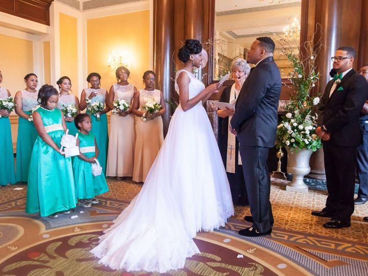 Tmx 1486606486536 Chenaiweddingwire 34 2017weddingwire Durham, NC wedding photography
