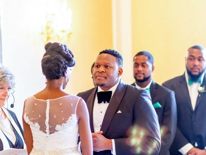 Tmx 1486606489032 Chenaiweddingwire 32 2017weddingwire Durham, NC wedding photography