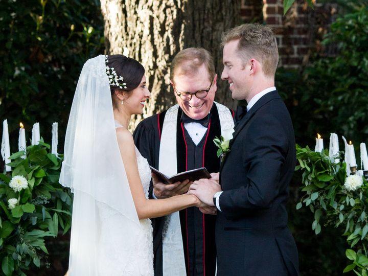 Tmx 1486607598788 20160820rosaliabillwedding 3584 Durham, NC wedding photography