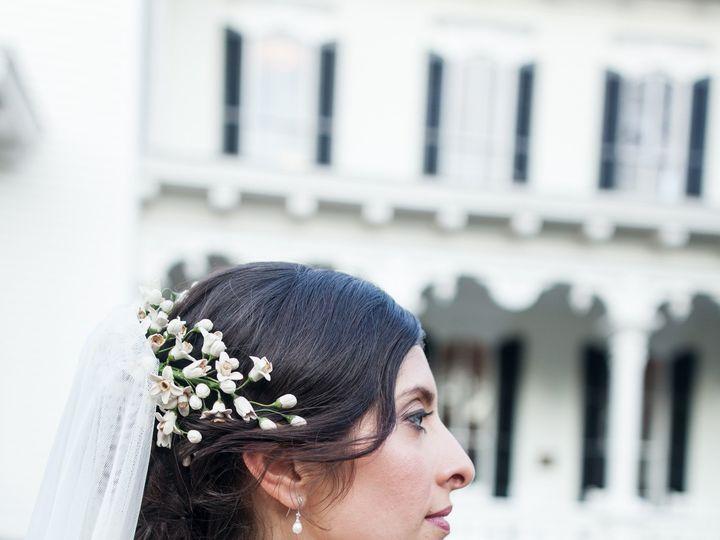 Tmx 1486607786495 20160820rosaliabillwedding 229 Durham, NC wedding photography