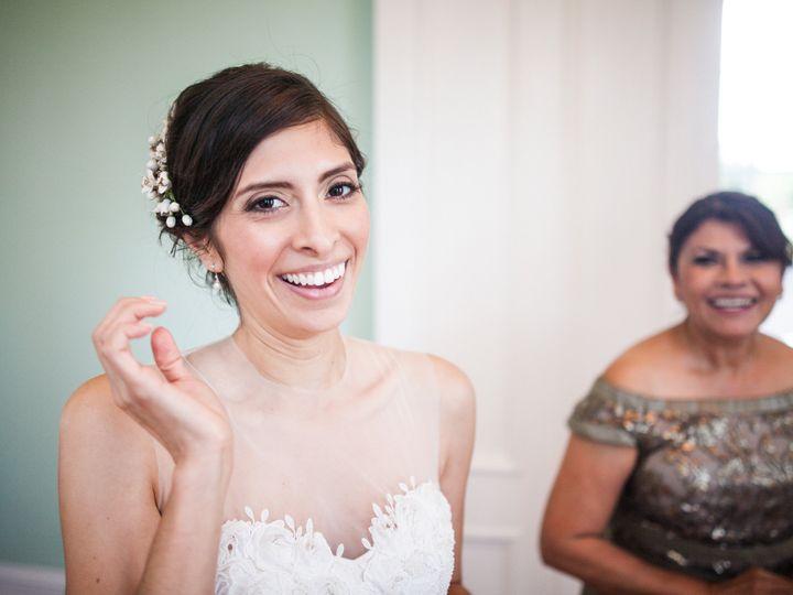 Tmx 1486608072652 20160820rosaliabillwedding 3145 Durham, NC wedding photography