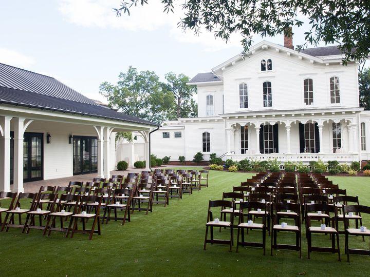 Tmx 1486608852513 20160820rosaliabillwedding 2886 Durham, NC wedding photography