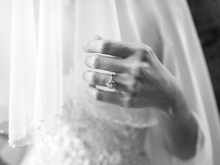 Tmx 1486609112010 20160820rosaliabillwedding 3241 Durham, NC wedding photography