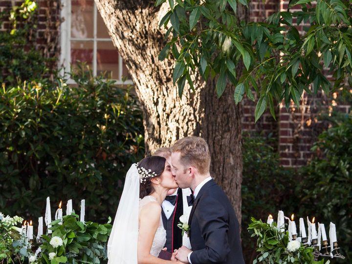 Tmx 1486609232071 20160820rosaliabillwedding 3445 Durham, NC wedding photography
