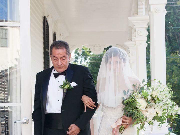 Tmx 1486610827435 20160820rosaliabillwedding 3374 Durham, NC wedding photography