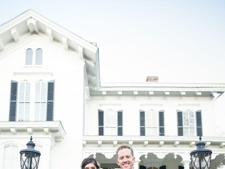 Tmx 1486611171842 20160820rosaliabillwedding 217 Durham, NC wedding photography